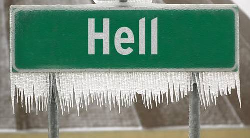 hell-froze-over