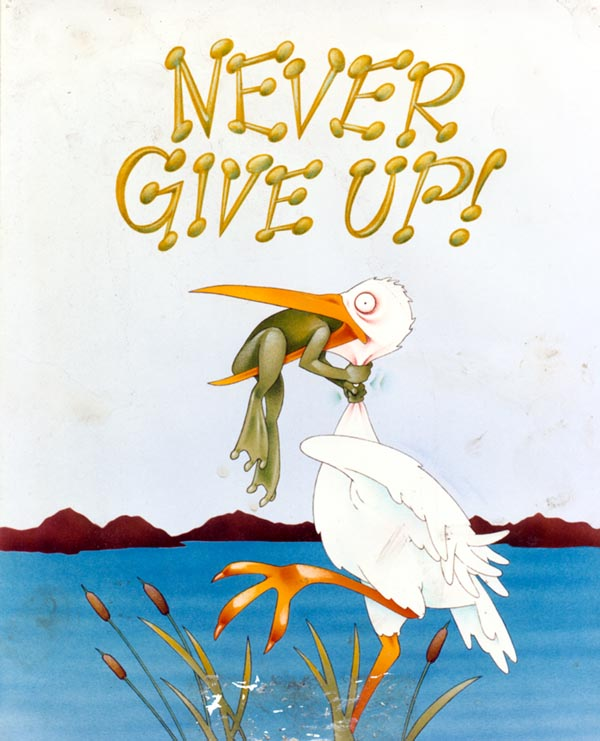 never-give-up-l